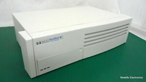 HP A3511A Fiber Channel SCSI Bridge/Multiplexer