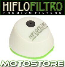 HIFLO AIR FILTER FITS KAWASAKI KX250 H1-H2 1990-1991