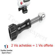 SCREW - Accessories Adapter for GOPRO HERO 1 2 3 3+ Camera screws screwdriver