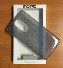 Revvl Plus T-Mobile Case Design Series Incipio Mult Color Glitter Case