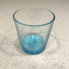 Glass Cup Coffee Mug Tea Cup Thermal Nespresso