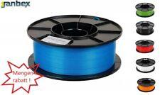 JANBEX Premium PLA Filament  1,75mm/ 1 kg für 3D Drucker