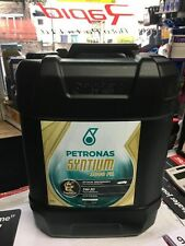 Petronas Syntium 3000 FR Fully Synthetic Engine Oil SAE 5W-30 20L FORD M2C913