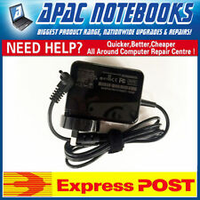 Unbranded/Generic Laptop Power ACs/Standards for Samsung