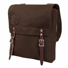 Duluth Pack Backpacks Bags Briefcases For Men