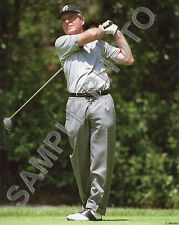 GARY PLAYER PGA GOLF 8 X 10 PHOTO