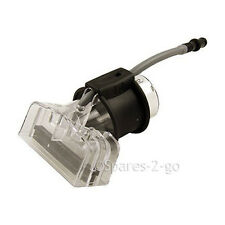 VAX Genuine 3in1 Vacuum Carpet Cleaner MultiFunction Wash Upholstery Brush Tool