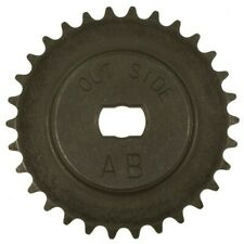 For 1988-1992 Daihatsu Charade 178A184217 Engine Oil Pump Sprocket by MELLING EN