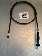 Cables de freno para motos Suzuki