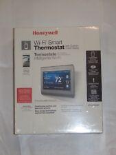 ProgrammableThermostats