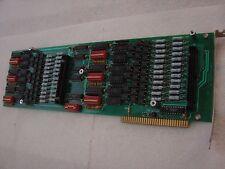 Computer Board 1795 Rev 2 OutPut Board