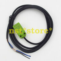 Applicable for Autonics elevator proximity switch PSN17-5DN