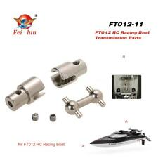 Feilun FT012-11 Transmission Parts Boat Spare Part for 2.4G Brushless Boat M8O5