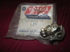 yamaha XS 750 contact breaker new 1J7 81621 10