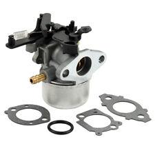 Carburetor Carb For Briggs & Stratton 775 Professional Motor 175cc