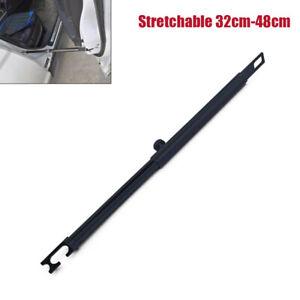 Adjustable Car Dent Repair Tool Aluminum Support Rod Door Trunk Extension Rod