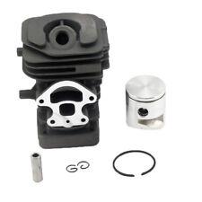 39mm Cylinder Piston Kit For Husqvarna 235 236 236E 240 240E Chainsaw 545050417