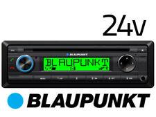 Blaupunkt Autoradios MX 1000 1-DIN
