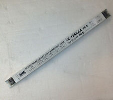 Electronic Ballast 1x28w 220-240V T5 330mm for fluorescent tube lamp
