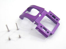 Alloy Front Lower Arm Bulk For HPI Nitro MT2 G3.0