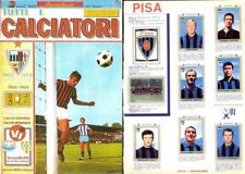 Album Tutti i Calciatori Mira 1968 69 in Pdf