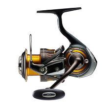 Daiwa JDM Certate HD 4000H 5.7:1 Spinning Reel FREE SHIPPING!
