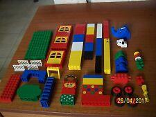 """Lego System n° 4133 """"3+ Freestyle"""" - 1995"""
