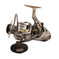 Okuma Coronado CDX 80 Baitfeeder Spinning Fishing Reel 5bb 4.8:1 Gear / CDX-80