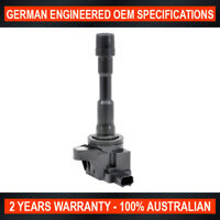 Brand New Ignition Coil for Honda Jazz GE 1.3L Hybrid Honda Insight 1.3L ZE