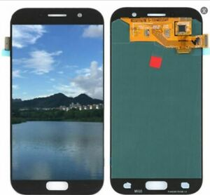 A520 LCD Display Touch Screen Digitizer For Samsung Galaxy A5 2017 SM-A520F