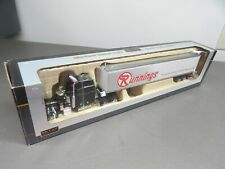 Die Cast Metal 1:64 Scale Truck Replica Runnings SpecCast Collectible