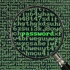 internet wifi password finder