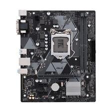 Placa base ASUS H310m-k Matx DDR4 Lga1151