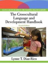 The Crosscultural, Language, and Academic Development Handbook: A Complete K-12