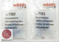 Märklin 7183 lijadora de recambio