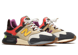 "New Balance x Bodega ""Better Days"" 997S In Hand SHIPS ASAP!"