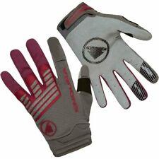 New Endura Singletrack MTB winter glove small