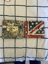 The Stone Roses - The Legacy Edition, The Stone Roses, Good Box set
