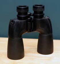 Leupold Wind River Mesa 10x50 Binoculars