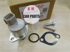 294200-0300 Pressure Fuel Pump Regulator Suction Control SCV Valve For Toyota