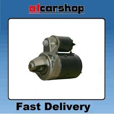 Car starter motor Ford focus mondeo transit connect  FRS625