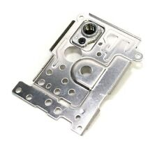 Sony HDR-CX760V CX760V Replacement Part Frame Tripod Mount Genuine Sony