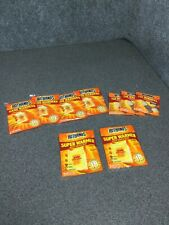HotHands Hand Toe Warmers Lot M49D