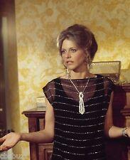THE BIONIC WOMAN - LINDSAY WAGNER - TV SHOW PHOTO #81