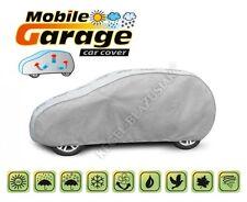 Vollgarage Ganzgarage Mobile Garage M1 HB SKODA FAVORIT CITIGO SMART FORFOUR