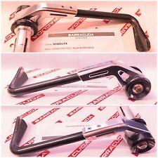 Barracuda Protezione leva freno frizione Reversibile YAMAHA R1 07-08 - 09-16