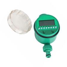 Controlador Inteligente Riego Temporizador Agua Accesorios de Motosierras