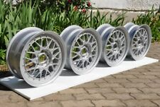Bbs RC 041 BMW Styling 29 Jantes 7,5x17 et41 5x120 e30 m3 e36 Clubsport e28 RS