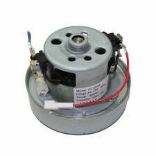 Ricambi per motore Dyson per aspirapolvere e robot