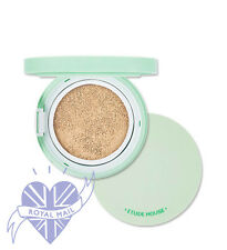 ON SALE: ETUDE HOUSE AC Clean Up Mild BB Cushion - Light Beige, UK Seller!